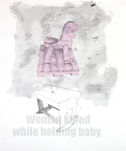 woman-killed