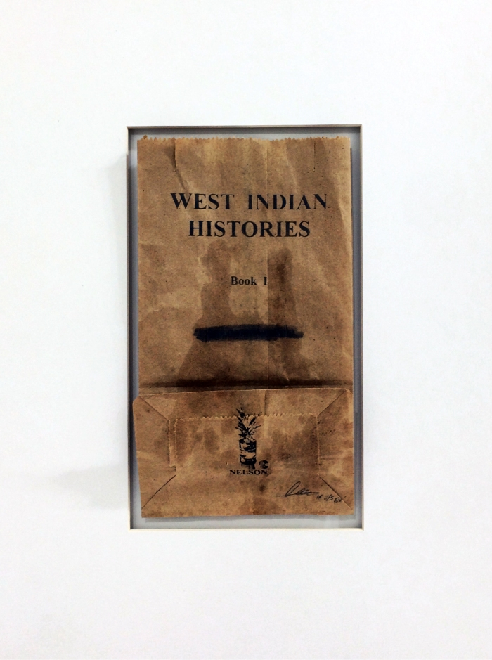 west-indian-histories
